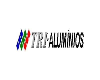 Tri-Alumínios – Alumínios de Angola, Lda