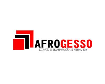 AFROGESSO