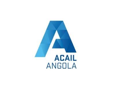 Acail Angola – Indústria e Comércio, SA