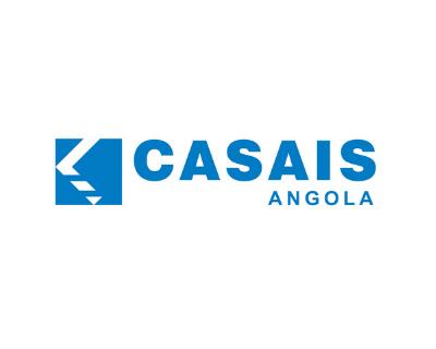 Casais Angola – Engenharia & Construção