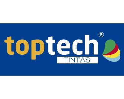 Tintas Toptech