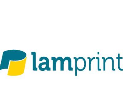 Lam-Print, Lda