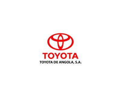 TOYOTA DE ANGOLA, S.A.