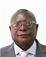 Direcção do PDIV consternada com a morte do PCA da EPAL